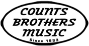 Counts Brothers Music